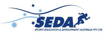 SEDA Group una forte crescita grazie all'evoluzione IT