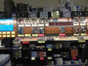 California_Savarese_IT_mall_motherboards10