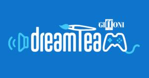 Logo Dream Team