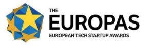 europas award