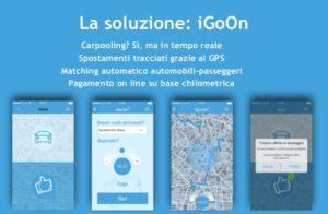presentazione-i-goon-5-638