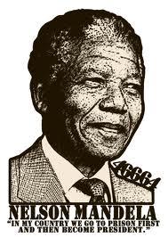 Ciao Madiba – Mandela e la tecnologia