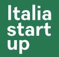 NUOVI INGRESSI IN ITALIA STARTUP