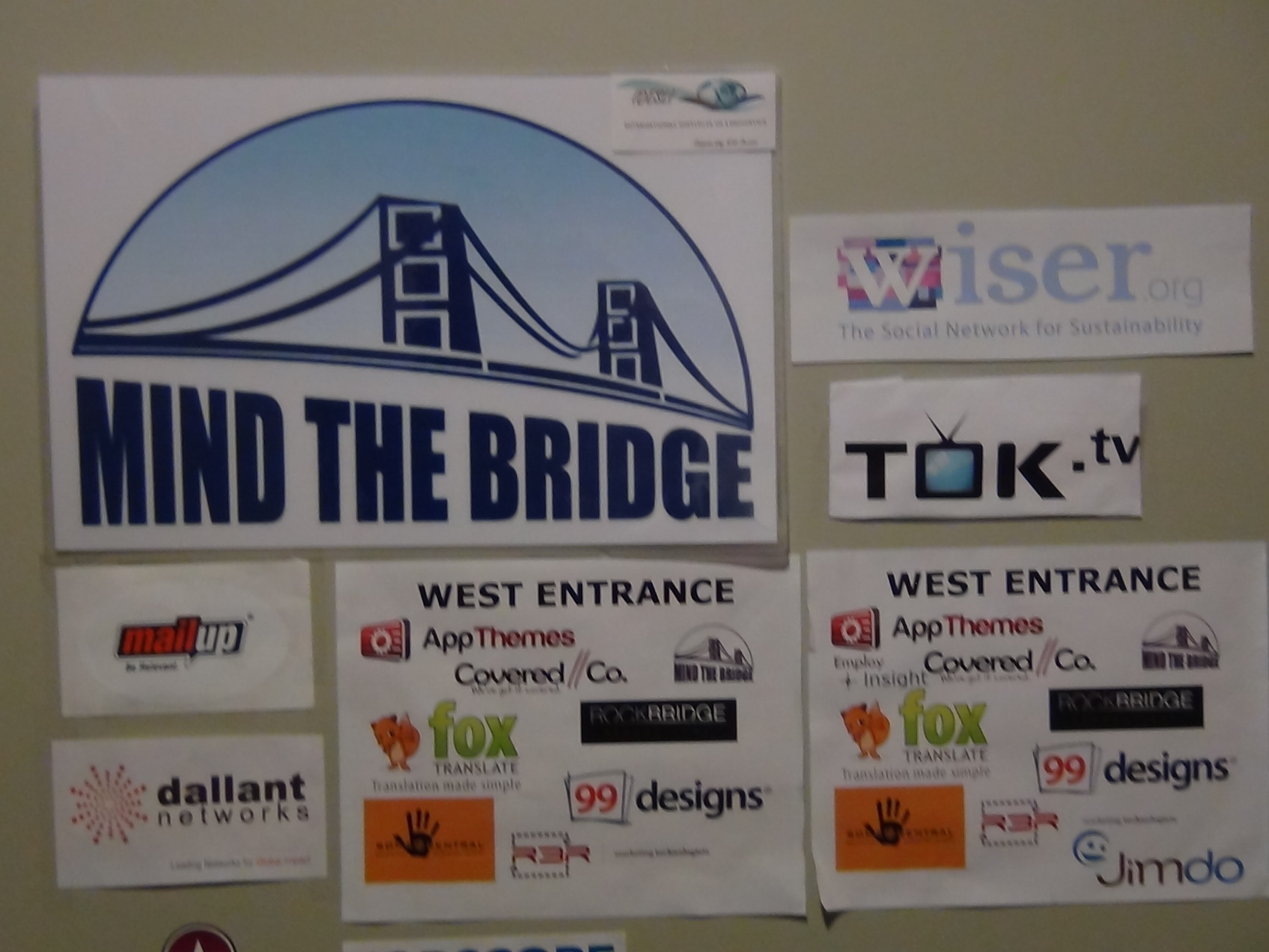 Candidature aperte per il Summer Batch, programma di accelerazione di Mind the Bridge