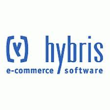 hybris Software ottiene un finanziamento da 30 milioni di dollari