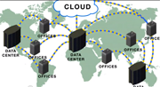 Forrester Video: The Next Generation Cloud and Your Network