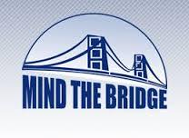 World Economic Forum 2014 – Mind the Bridge chiamata a guidare la Startup Europe Partnership (SEP)