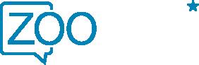 Gestire i feedback dei clienti per valorizzare l'ecommerce: le soluzioni Zoorate