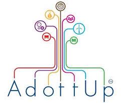 Adottup – Intesa San Paolo e Confindustria adottano le startup