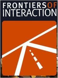 Innovazione: Richard Saul Wurman incontra i game changers a Milano –  Il 24 e il 25 ottobre a Fiera Milano City arriva Frontiers of Interaction Milano,