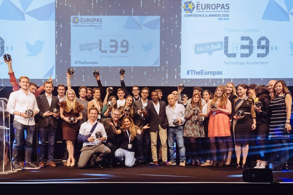 awardsstage