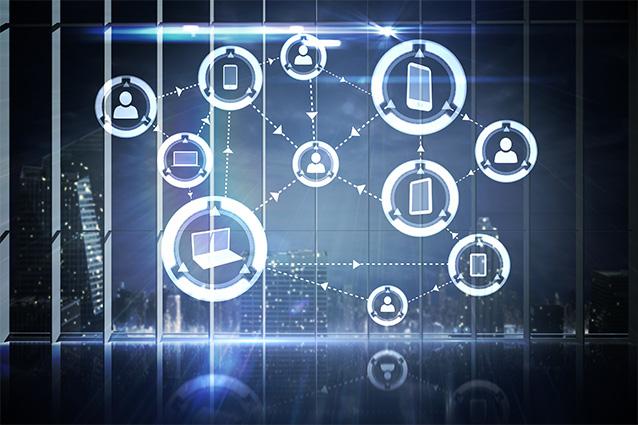 banca-digitale