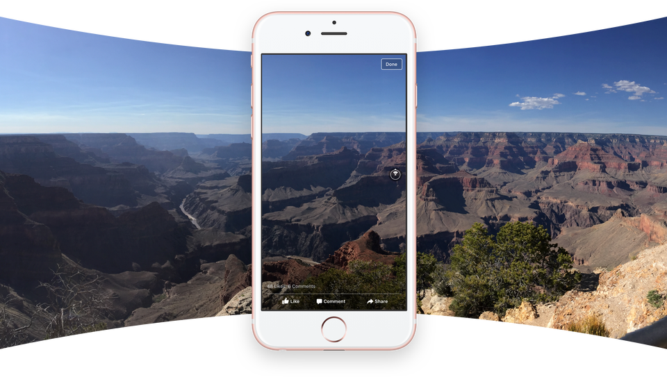 grand-canyon-full-screen-panorama