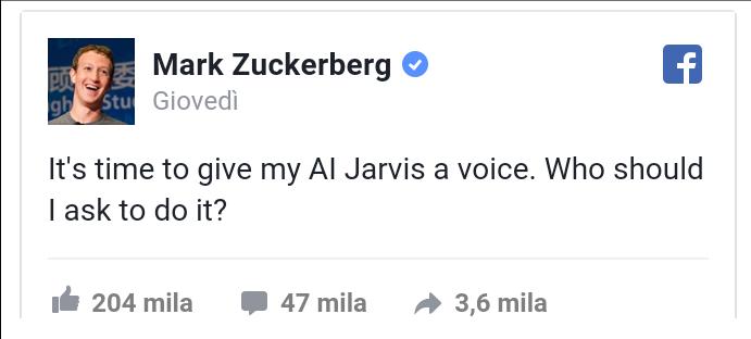 zuckerberg-cerca-una-voce-per-ai-jarvis