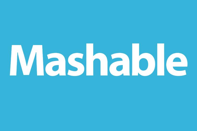 Mashable Milano - C'è chi parla di rivoluzioni. E chi le fa