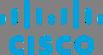 Cisco introduce l'Intent-based Networking per i Data Center e gli ambienti Cloud Privati grazie alle nuove funzionalità di ACI
