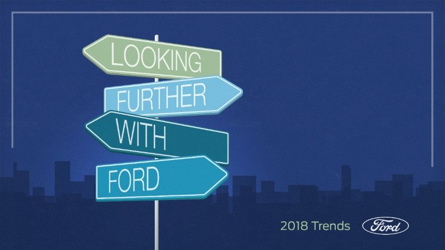 Ford-Trends-2018