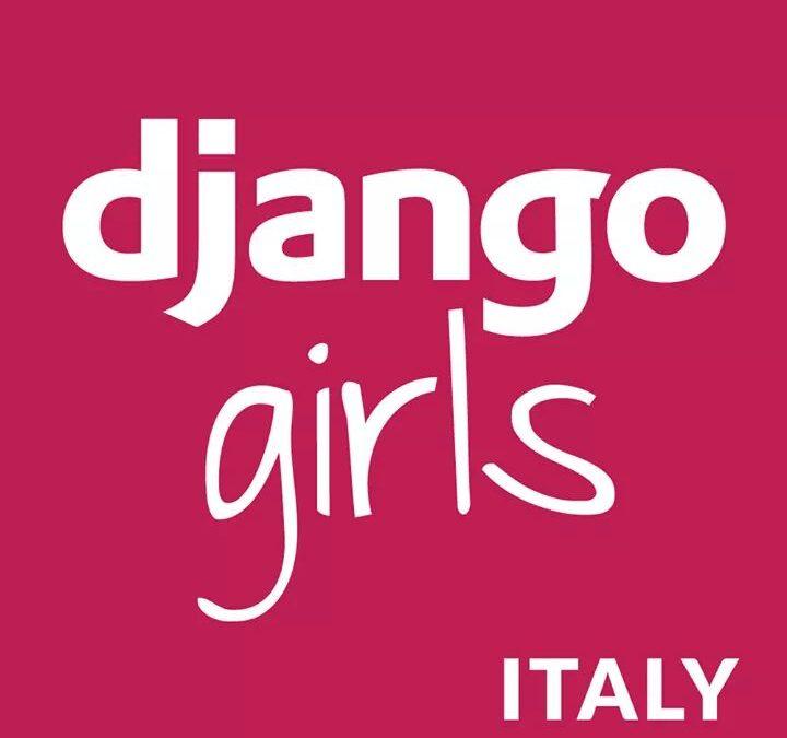 django_girls