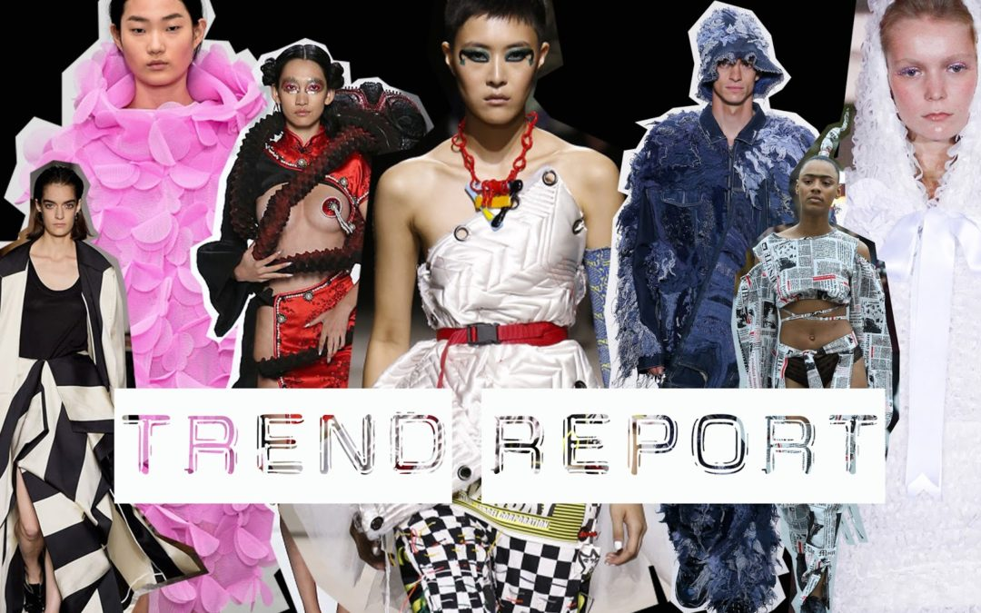Fashion_TREND_REPORT