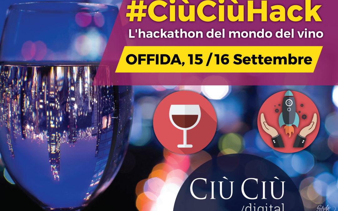 ciuciu-locandina-a3_v1_for_socialmedia