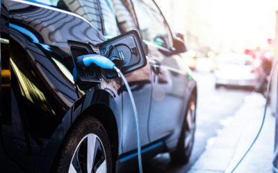 EV Readiness Index 2019: la rivoluzione dei veicoli elettrici