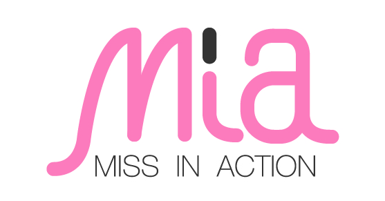 Digital Magics e Gruppo BNP Paribas: l'acceleratore MIA cerca startup e PMI innovative al femminile
