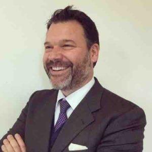 Luca-Scali_Consigliere-Delegato-Hub21-e-Partner-Digital-Magics-Adriatico