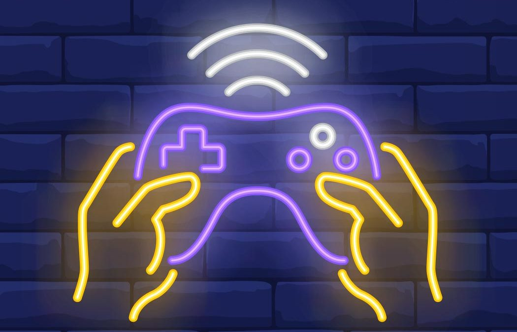 Amazon.it: da oggi videogame e software disponibili per il download digitale