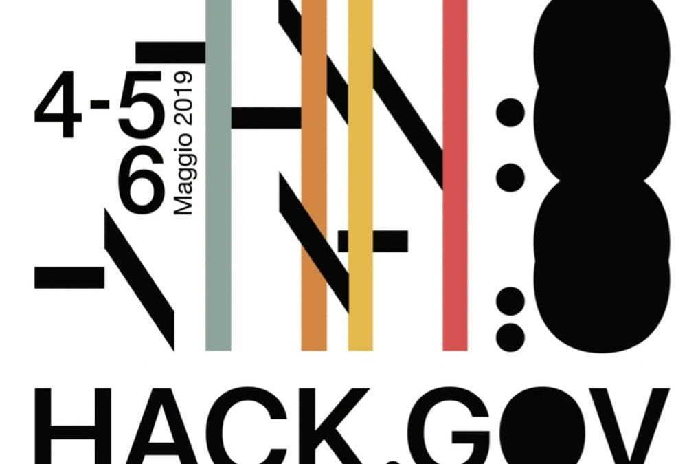 HACK.GOV – Napoli riunisce giovani talenti da tutto il mondo per ridisegnare la PA